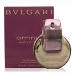 Perfumes Baratos - Perfumes Bvlgari Mujer Onmia Amethyste