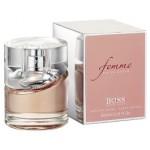 Perfumes Baratos - Perfumes Hugo Boss Mujer - Boss Femme