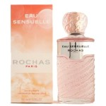Perfumes Baratos Rochas Mujer - Eau Sensuelle