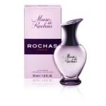 Perfumes Baratos Rochas de Mujer - Muse de Rochas