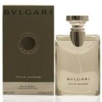 Perfumes Baratos - Perfumes Bvlgari Hombre - Bvlgari Homme