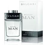 Perfumes Baratos - Perfumes Bvlgari Hombre - Bvlgari Man