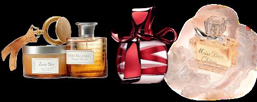 Perfumes Baratos - Comprar Perfumes Online