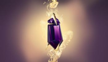 Perfume más duradero