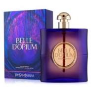 BELLE D´OPIUM 50 ml. eau de perfume vaporizador